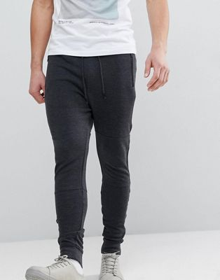 Jack & Jones Core Slim Jogger