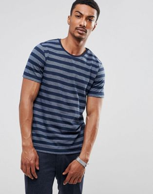 Image 1 of Jack & Jones Crew Neck T-Shirt