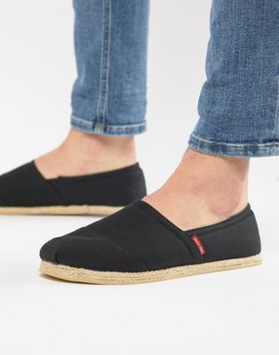 Jack & Jones Espadrille