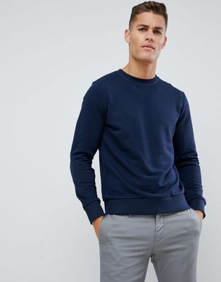 Jack & Jones Essentials Sweatshirt