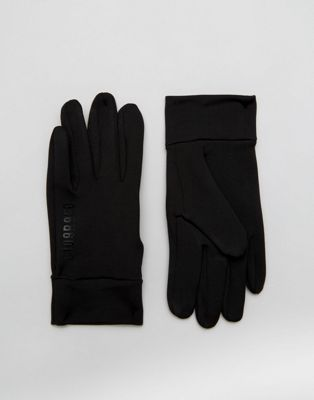 Jack & Jones Gloves