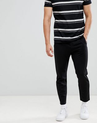 Jack & Jones Intelligence – Avsmalnande chinos