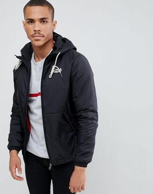 Jack & Jones Originals - Doudoune