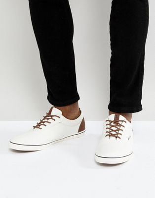 Jack & Jones Plimsolls