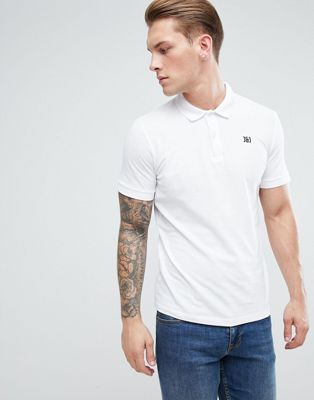 Image 1 of Jack & Jones Polo Top
