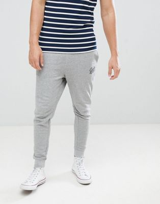 Jack & Jones Slim Fit Joggers