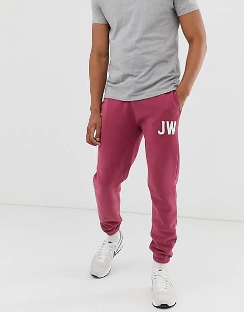 db1f3832b2c665 Men's Joggers | Men's Jogger Pants & Sweatpants | ASOS
