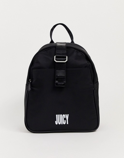 Juicy Couture - Rygsæk
