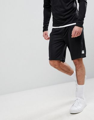 Kappa Training Shorts
