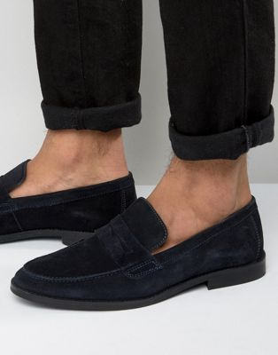 Image 1 of KG By Kurt Geiger Keswick Penny Loafers