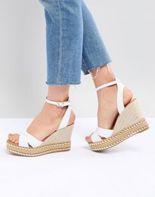 Kurt Geiger Amelia Wedge