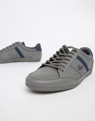 Lacoste Chaymon 318 1 sneakers in gray