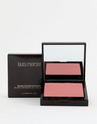Laura Mercier - Blush coloré et naturel pour les joues - Rose