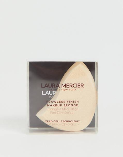 Laura Mercier Lumiere Foundation Sponge