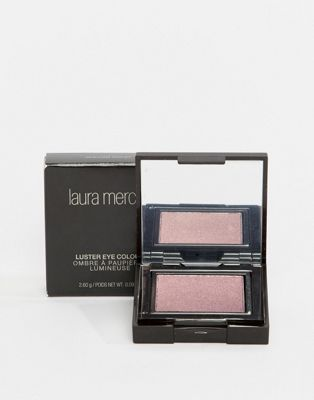 Image 1 of Laura Mercier Luster Eye Colour - African Violet