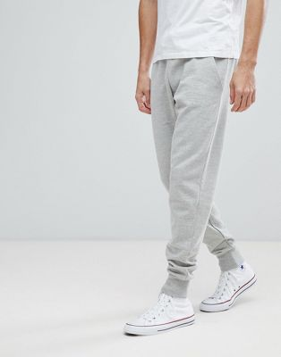Le Breve Dragon Pocket Slim Jogger