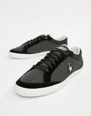 Le Coq Sportif - Feretcraft - Sneakers a 2 colori