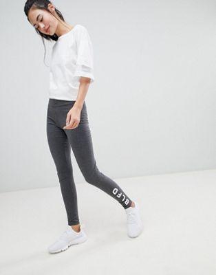 Leggings de BLFD
