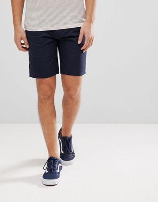 Levi's Chino Shorts Nightwatch Blue