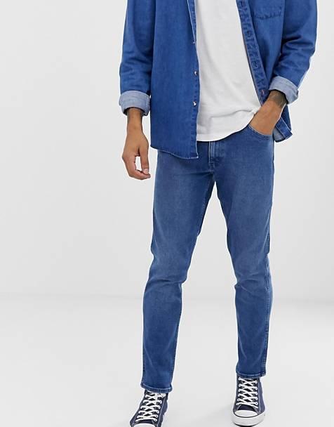 df53ba566c9 Page 18 - Men's Jeans | Denim & Fashion Jeans for Men| ASOS