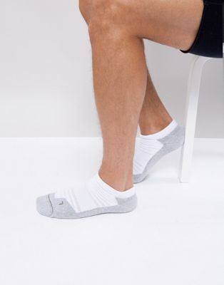 Levis Performance Trainer Socks in White