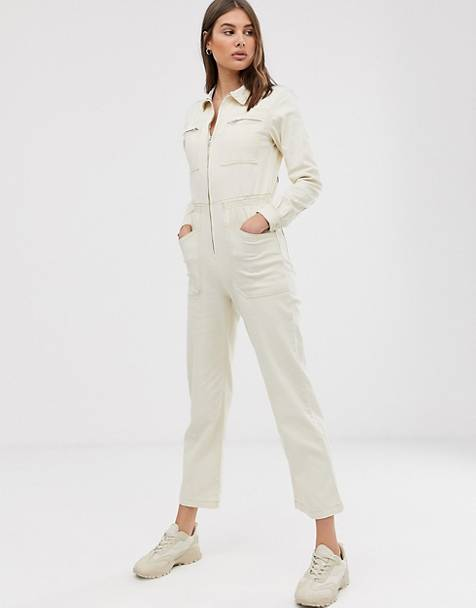 L.f.Markey Danny boilersuit