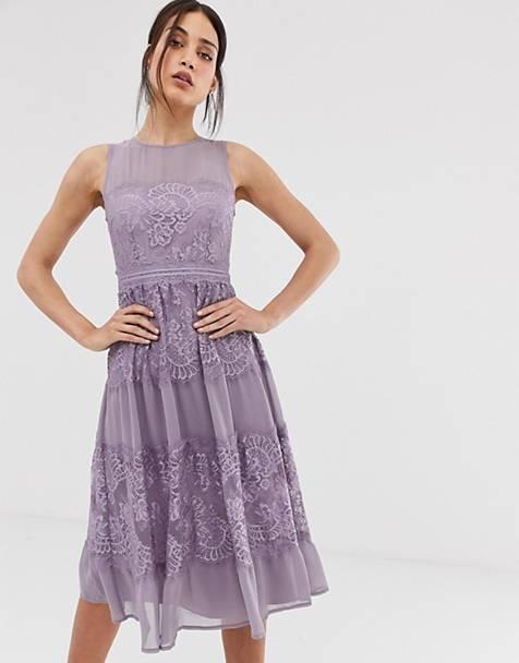 269f7bac88b2 Little Mistress | Shop Little Mistress for dresses, tops, sweaters ...