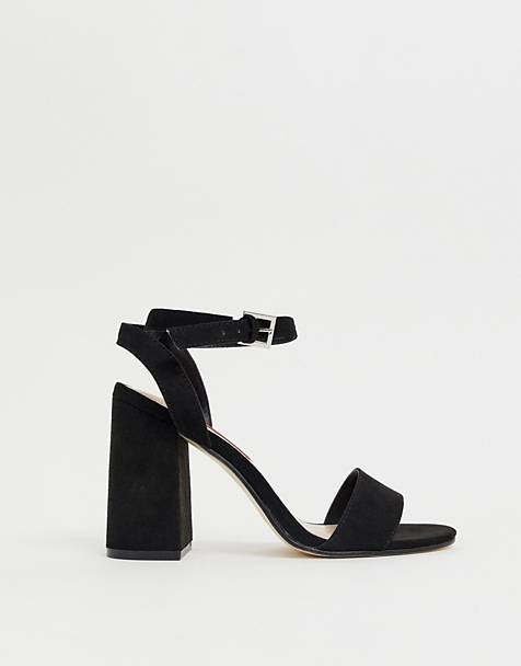 2f298c691c27 London Rebel - London Rebel Shoes - London Rebel Footwear - Women s ...