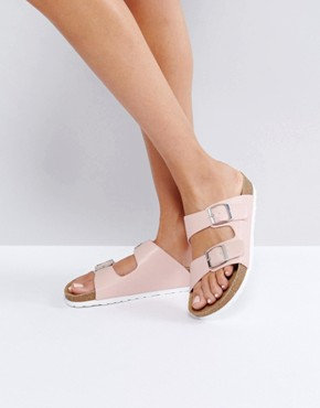 Women S Sale Amp Outlet Shoes Heels Amp Wedges Asos