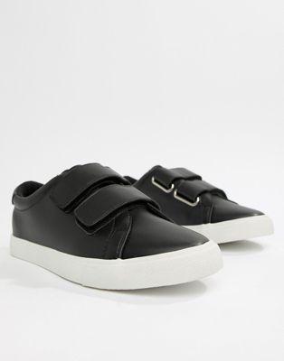 Immagine 1 di London Rebel - Sneakers