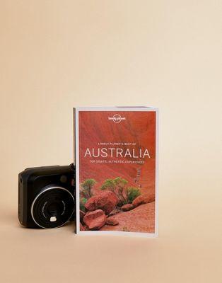 Lonely Planet - Guida di viaggio tascabile dell'Australia