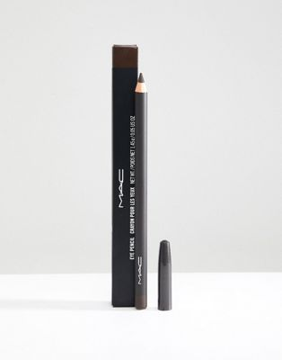 MAC Eye Pencil - Coffee
