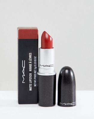 Related image   Mac chili lipstick, Mac
