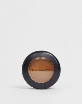 Image 1 of MAC Matte Small Eyeshadow - Uninterrupted
