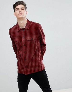 New In Clothing For Men Asos