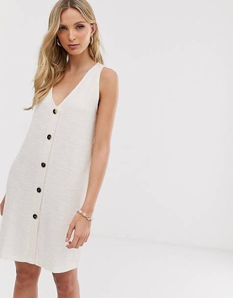 e8d8c4c766a6 Mango | Shop Mango for dresses, jewellery and shoes | ASOS