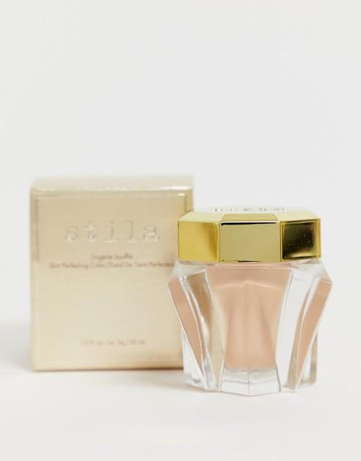 Maquillaje Lingerie Souffle Skin Perfecting Colour de Stila