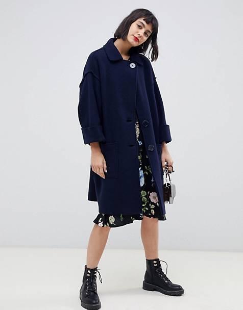 newest collection ba0a9 61edd Max & Co Sale | Shop dresses, jumpsuits & pants | ASOS