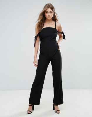 Millie Mackintosh Daina Jumpsuit