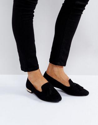 Miss KG - Platte loafers