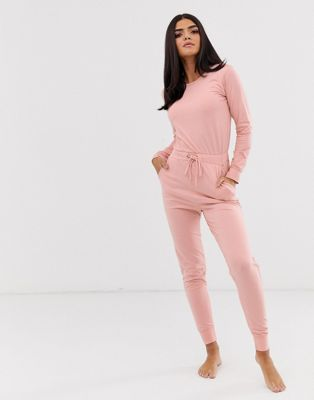 Missguided - Combinaison confort