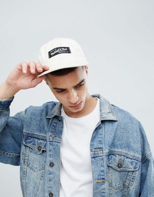 Mitchell & Ness 110 Baseball Cap Exclusive to ASOS