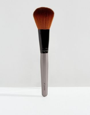 MMUK Bronzing And Powder Brush