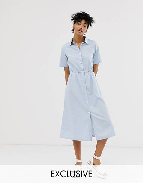 034762700db Monki | Shop Monki t-shirts, shoes & jewellery | ASOS