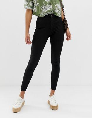 New Look Super Skinny Jeans