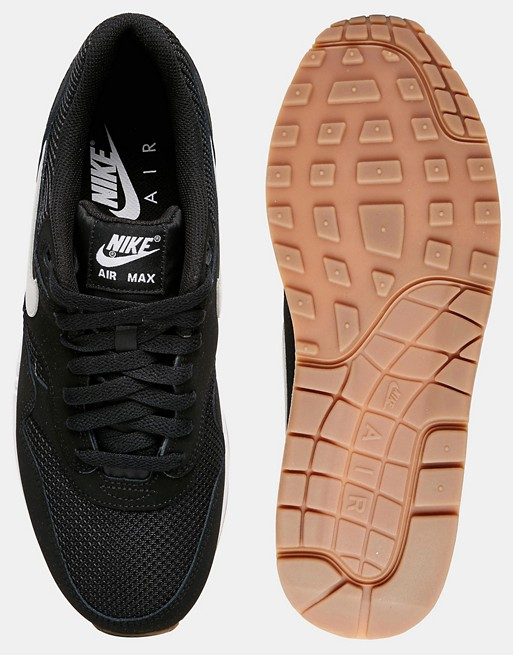 finest selection 57295 8c027 Nike Air Max 1 Trainers 537383-026   ASOS