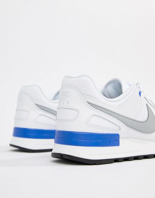 Air weiß Sneaker Weiße Pegasus Nike 100 AQ4276 89 ZqPwRId1