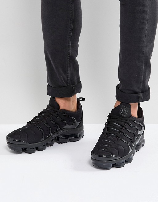 nike air vapormax plus heren
