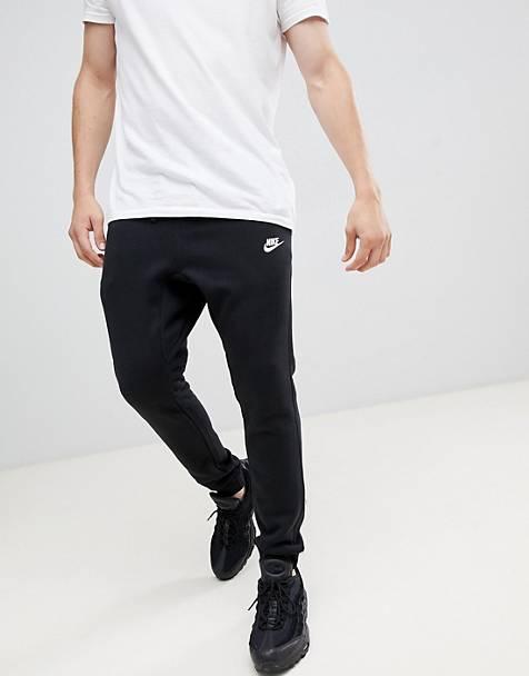 0d99210e4 Pantalons de jogging homme | Pantalons de jogging homme | ASOS