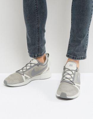 Nike Duelist – Szare buty do biegania 918228-004